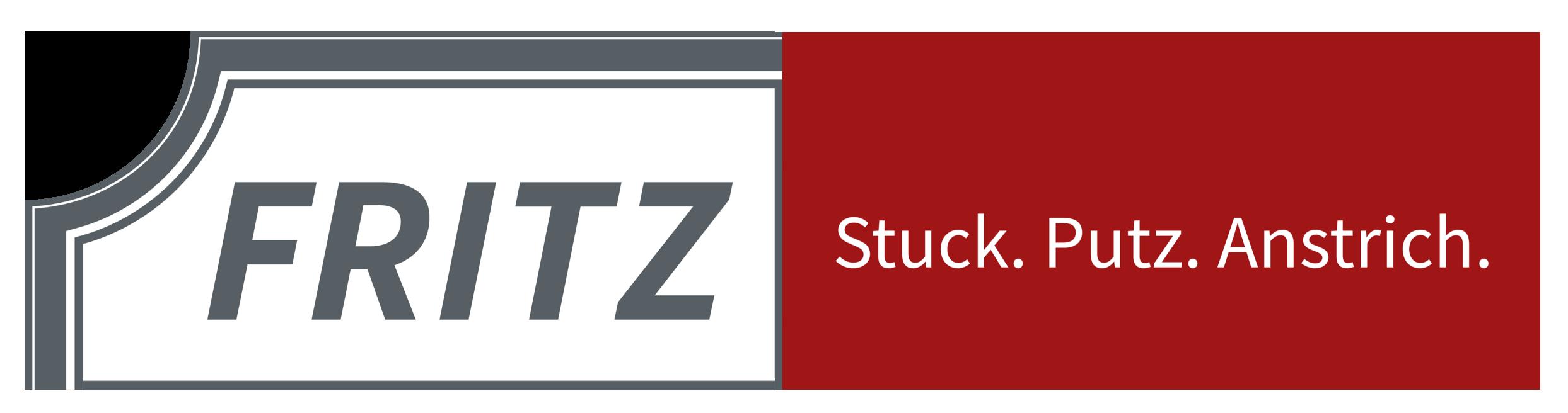 Fritz Stuck. Putz. Anstrich
